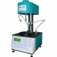 Аппарат для определения пенетрации парафинов и церезинов ЛинтеЛ ПН–10ПЦ