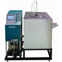 Устройство паростабилизации катализатора в атмосфере водяного пара ЛинтеЛ УПСК-10