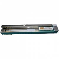 Аппарат для  определения растяжимости  нефтяных битумов ЛинтеЛ ДБ–150
