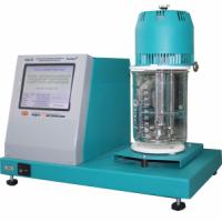 Аппарат автоматический для определения температуры размягчения нефтебитумов ЛинтеЛ КИШ–20