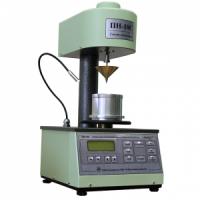 Аппарат для определения пенетрации пластичных смазок ЛинтеЛ ПН–10C