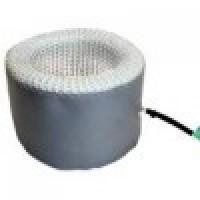 Нагреватель стаканов ESB-4120 (0,25 л)