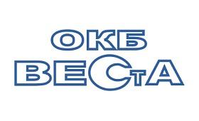 ОКБ Веста