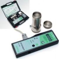 Октанометр ПЭ-7300 в комплекте (без поверки)