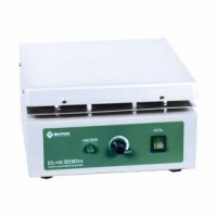 ES-HS3545М плита нагревательная