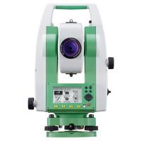 Тахеометр Leica TS02plus R500 3″ Arctic