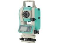 Тахеометр Nikon DTM-322+ (2″)