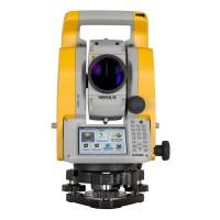 """Тахеометр Trimble M3 DR TA 5"""" с оптическим центриром"""