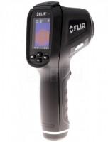 Тепловизионный пирометр FLIR TG167