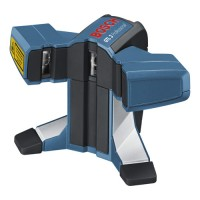 Угловой лазерный уровень Bosch GTL 3