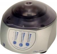 Центрифуги-вортексы серии СМ-70М-x  СМ-70М-07, СМ-70М-09