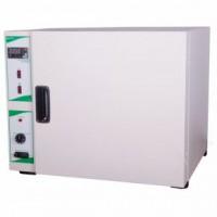 Шкаф сушильный ПЭ-4610М (горизонтальный) (56 л / 300°С)