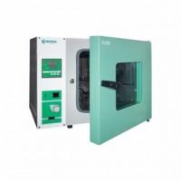 Шкаф сушильный ES-4620 (30 л / 300°С)