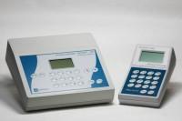 рН-метр (иономер) Эксперт-001-3(0.1)рН