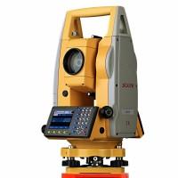 Электронный тахеометр South NTS 382 R10