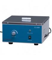 Магнитная мешалка лабораторная «Armed» CJ881