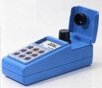 Мутномер (турбидиметр) HI 98703