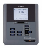 Ph-метры inoLab рН 7310
