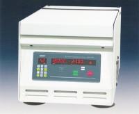 Лабораторные центрифуги MPW-350