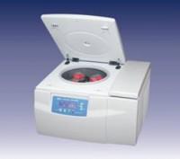 Лабораторные центрифуги MPW-380