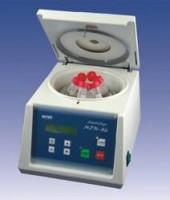 Малая лабораторная центрифуга MPW-56