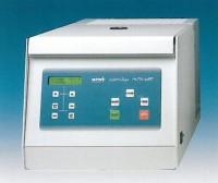 Центрифуга с охлаждением MPW-65R