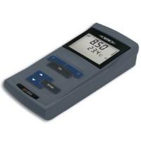 PH-метр ProfiLine pH 3110