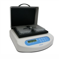 Термошейкер для иммунопланшет PST-60HL plus