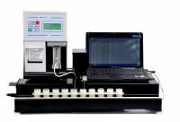 Автоматизированный измерительный комплекс «Лактан 1-4М» исп. 700