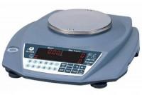 Весы счетные электронные ACOM JW-1C-2000