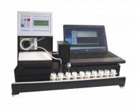 ИНФРАКРАСНЫЙ анализатор качества молока «Лактан 1-4М» исп. 700S