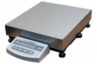 Лабораторные электронные весы ВПТ-52