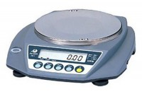 Лабораторные электронные весы ACOM JW-1-3000