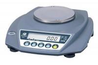Лабораторные электронные весы ACOM JW-1-600