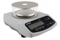 Лабораторные электронные весы Acculab ATL-150d3