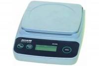 Лабораторные электронные весы Acculab EC-4100d