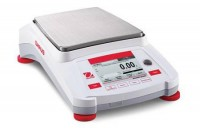 Лабораторные электронные весы OHAUS AX-8201