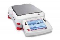 Лабораторные электронные весы OHAUS EX10201