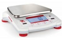 Лабораторные электронные весы OHAUS NVL2101
