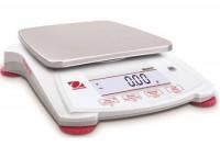 Лабораторные электронные весы OHAUS SPX8200