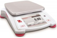 Лабораторные электронные весы OHAUS STX8200