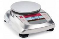 Лабораторные электронные весы OHAUS V31XH202