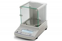 Лабораторные электронные весы SHINKO AB-323CE