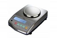 Лабораторные электронные весы SHINKO CJ-220ER