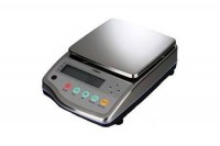 Лабораторные электронные весы SHINKO CJ-6200ER
