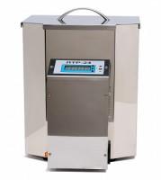 Лабораторный термостат-редуктазник ЛТР