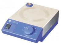 Магнитная мешалка KMO 2 basic IKAMAG
