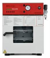 Сушильный вакуумный шкаф Binder VDL 23