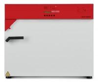 Сушильный шкаф для циклических испытаний Binder FP 115