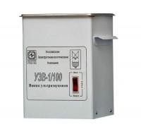 Ультразвуковая ванна УЗВ-1/100ТН